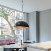 bladkoper-lamp_thumb Sterk in vloeren en verf - Koepellampen